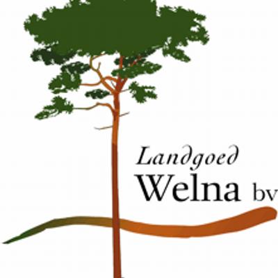 Landgoed Welna