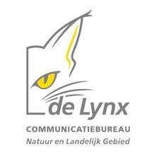 Communicatiebureau de Lynx